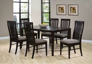 Top tips for moving the dining room top rated tampa for Top rated dining room tables